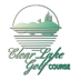 Clear Lake Golf Course has been using Eco-Tea since 2008.